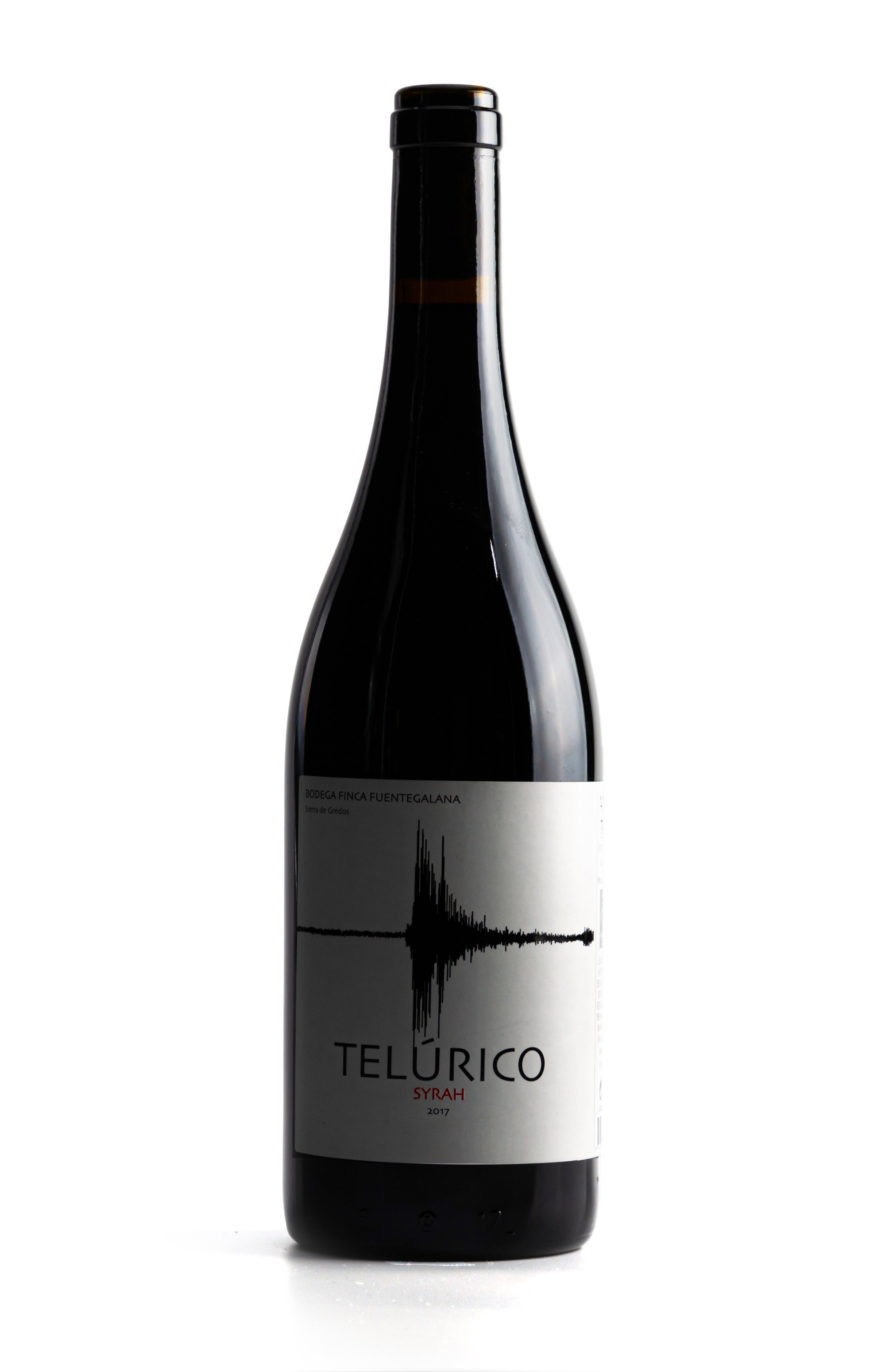 Telurico_2017_Front_AltaCalidad
